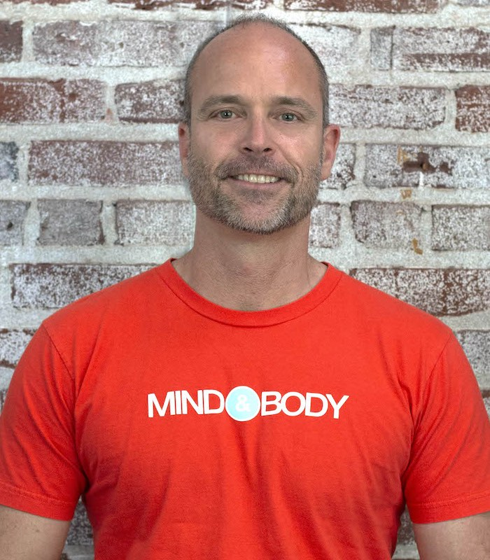 Kevin White, Trainer at Urban Body Fitness in Atlanta, GA