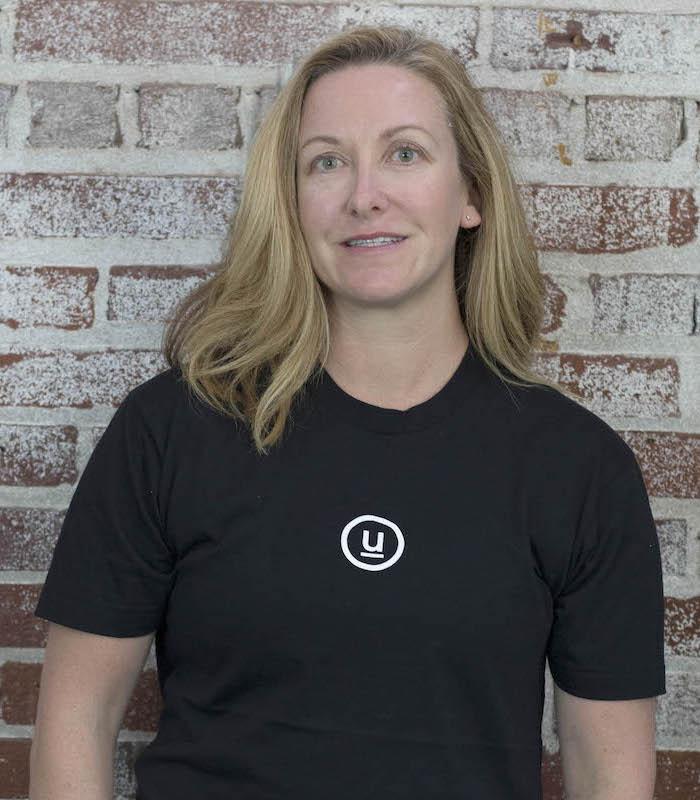 Linda Adamo, Trainer at Urban Body Fitness in Atlanta, GA