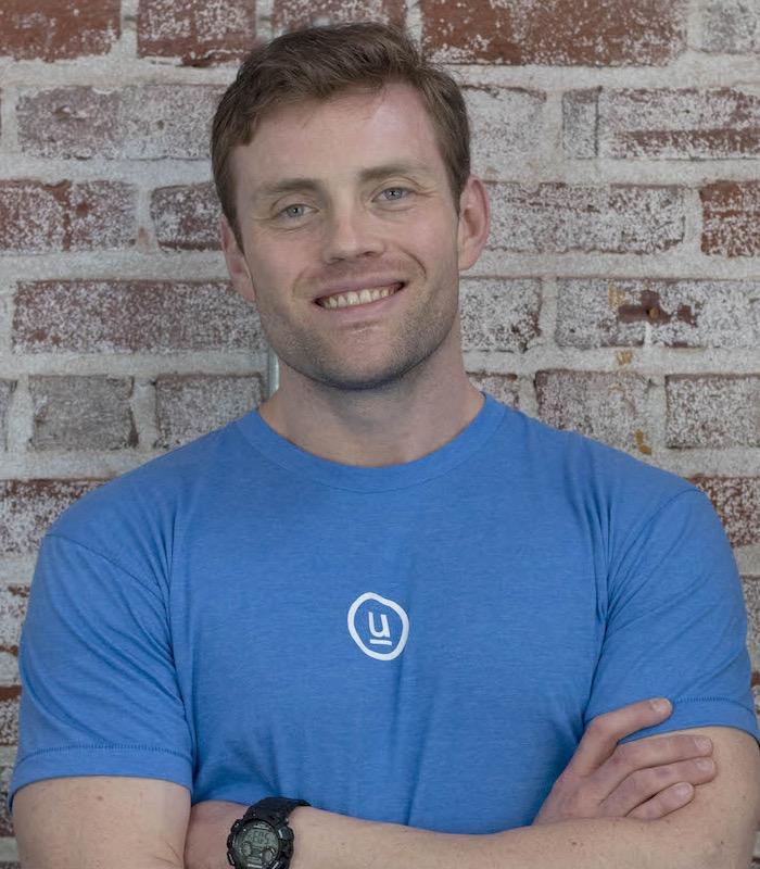 Chesley Banks, Trainer at Urban Body Fitness in Atlanta, GA